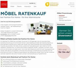 Spülmaschine Auf Raten : m bel auf raten kaufen shops mit ratenzahlung finden ~ Frokenaadalensverden.com Haus und Dekorationen