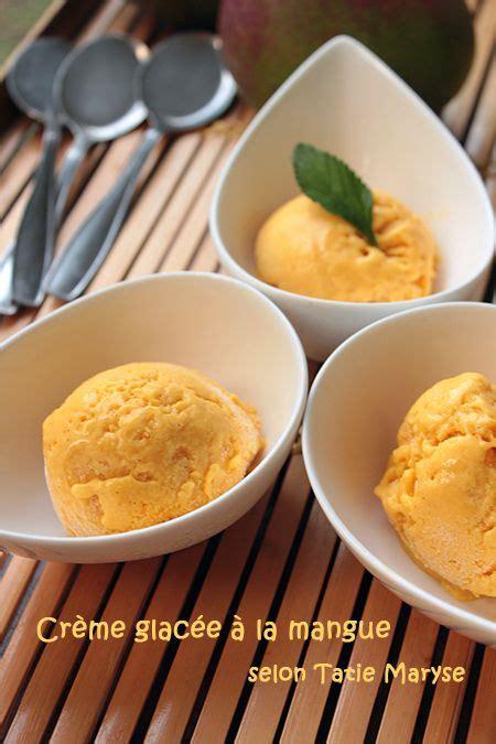 cuisine cr駮le antillaise les 530 meilleures images du tableau saveurs créoles sur cuisine