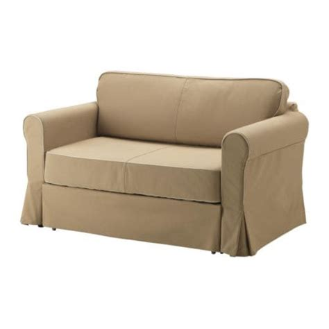 Sleeper Loveseat Ikea by Living Room Furniture Sofas Coffee Tables Inspiration