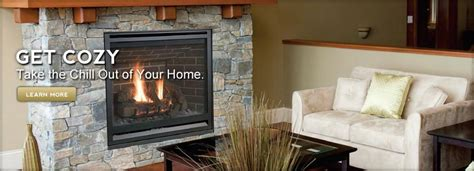 pictures for fireplace patio in waukee ia 50263