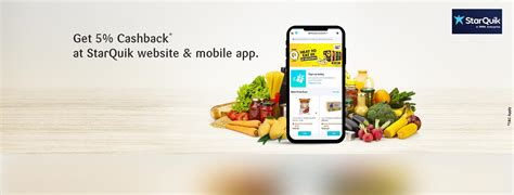 2,000 in the first 60 days other credit cards never give you more benefits on chroma brand spending but with tata titanium card user will get 1.5% value back on spends at croma and cromaretail.com; Quick Pay Sbi Tata Credit Card Bill Via Net Banking | Webcas.org