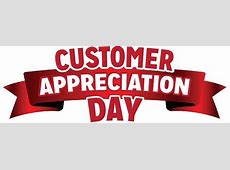 Customer Appreciation Day Binghamton at TRUX Outfitter