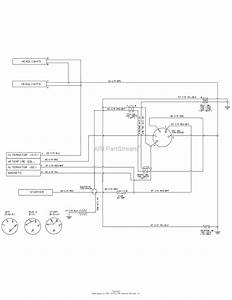Mtd 13wc762f065  2011  Parts Diagram For Wiring Diagram