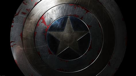 shields captain america marvel comics wallpapers hd