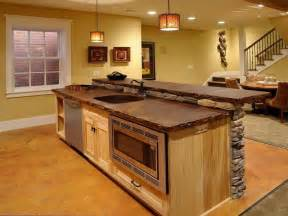 cooking islands for kitchens inspirational of home interiors and garden functional ideas for kitchen islands