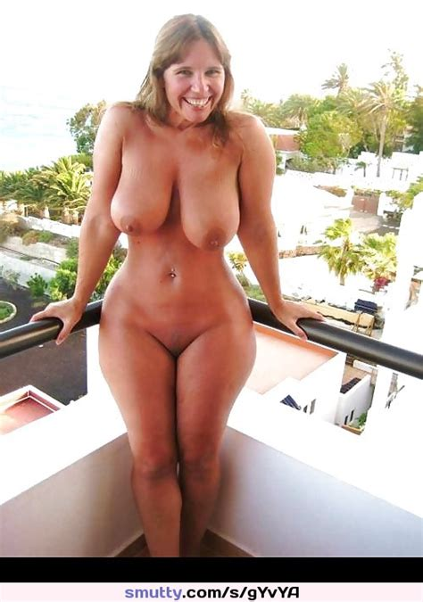 Balcony Bitches Vol 3 Amateur Babes Big Tits Blonde Hot Mature Milf Public Sex Pussy