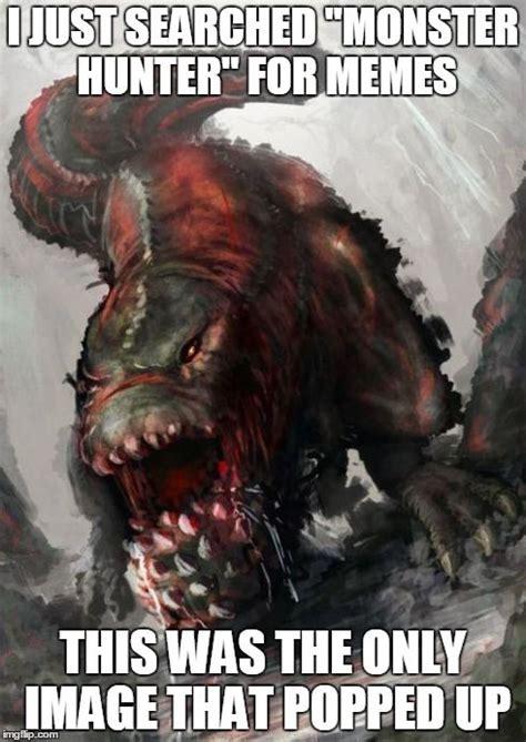 Monster Hunter Memes - 21 best monster hunter memes images on pinterest videogames monsters and video games