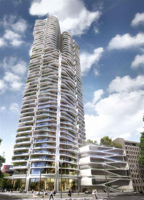 grand tower  skyscraper center