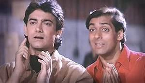 Salman Khan is dying to work with the 'Andaz Apna Apna' co ...