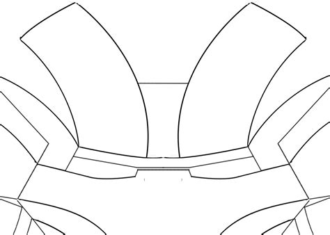 iron helmet template 1000 images about costume time on iron helmets and c3po costume