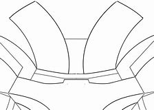 Images for iron man mask template pdf codehot3pricecode.cf