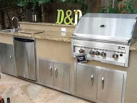 outdoor kitchen stucco 90 best images about outdoor kitchen on pinterest gas bbq fireplaces and natural gas grills