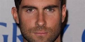 Adam Levine Julia Milne Levine | www.pixshark.com - Images ...
