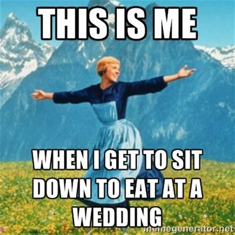 Photography Memes - 6 hilarious memes about hating weddings