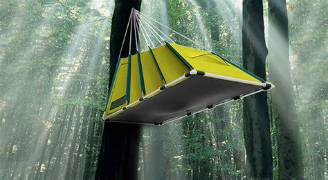 Hammock Tent For Sale by Prototypes Hanging Tent Rolled Foam Hammock Gearjunkie