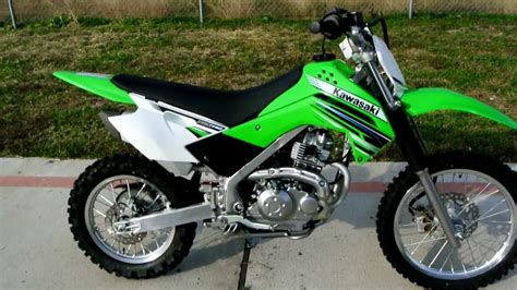 honda motocross bike honda dirt bikes for sale for kids riding bike