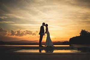 Dessin Couple Mariage Noir Et Blanc : 86 id es comment r aliser la meilleure photo de mariage ~ Melissatoandfro.com Idées de Décoration