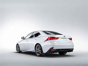Lexus Is 300h F Sport : lexus sport lexus is 300h f sport toupeenseen ~ Gottalentnigeria.com Avis de Voitures
