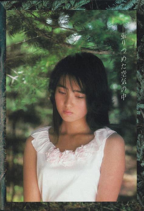 Shiori Suwano Uncensored Секретное хранилище