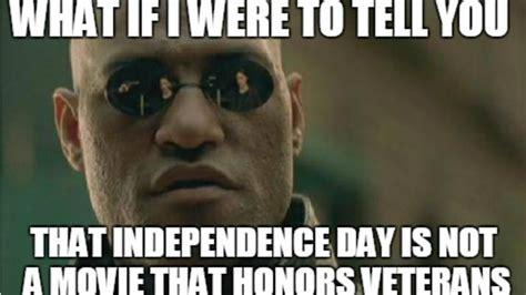 Independence Day Memes - independence day 2016 memes funny photos best images