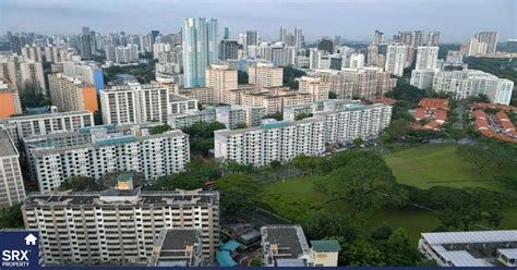 The #1 Quality Portal For Singapore Property