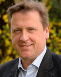 prof dr peter grundke universitaet osnabrueck