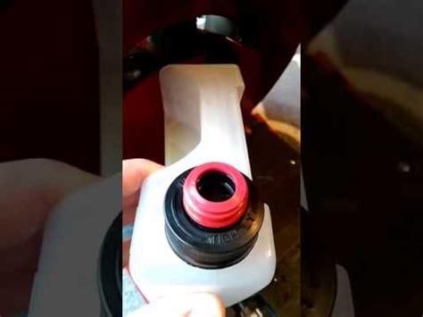 bissell floor cleaner wont spray bissell carpet cleaner won t spray how to repair how to