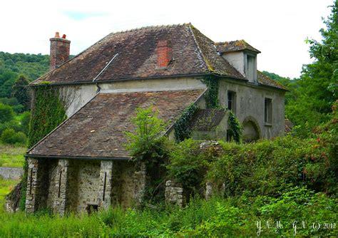 maison a vendre voisins le bretonneux vall 233 e de la m 233 rantaise yveline 78 essonne 91 de vois flickr