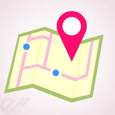 Location Clipart Location Clip Clipart Panda Free Clipart Images