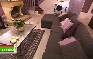 Maitriser votre consommation denergie avec gdf le salon for Tapis exterieur avec couleur taupe canape