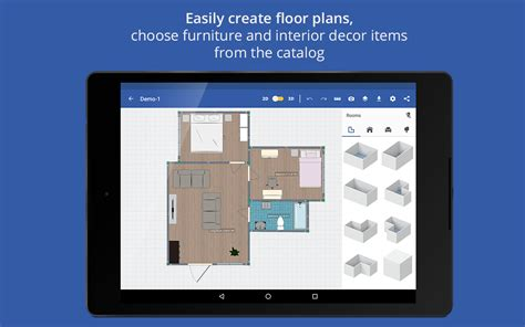 home planner for ikea android apps on play