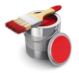 Paint Can Related Keywords & Suggestions - Paint Can Long ...