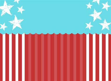faded american flag background clipartsco