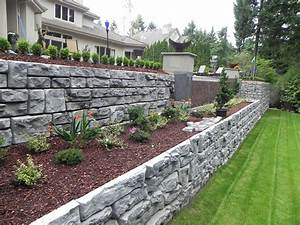 Retaining, Walls, A, Mesmerizing, Trend, Taking, The, World, By, Storm