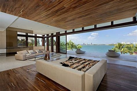 most luxurious home interiors 76 best images about contemporary interiors on