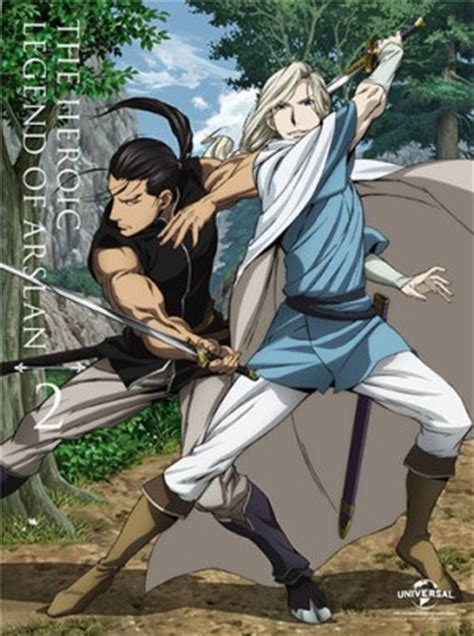 Top15 Best Swords Sorcery Anime Recommendations Top 10 Anime List Best Recommendations