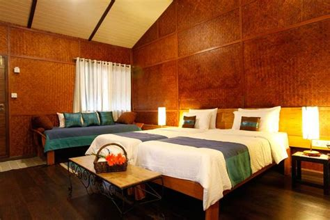 discovery village nandi foot hills bangalore room