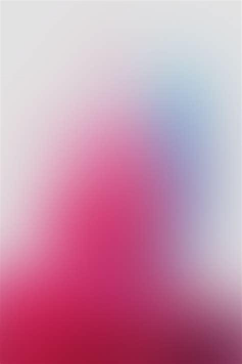 freeios lg  red smoke blur parallax hd iphone ipad