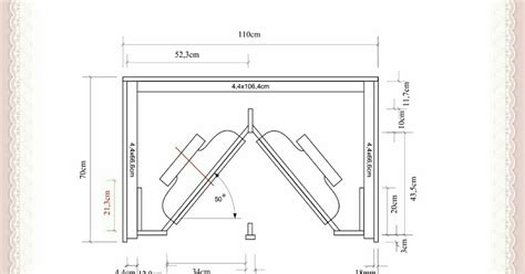 skema box speaker subwoofer 18 x2 lapangan sw7001 haza musik
