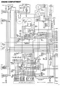 1989 Dodge D150 Ignition Wiring Diagram