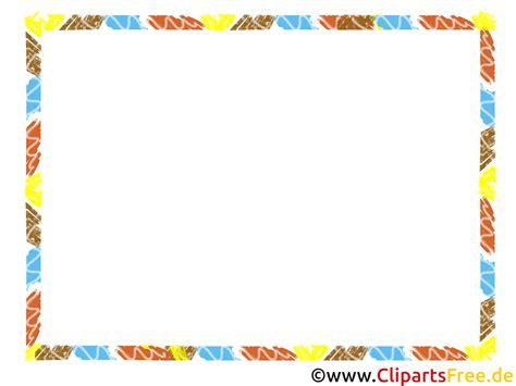 encadrement dessins gratuits cadre clipart cadres dessin picture image graphic clip