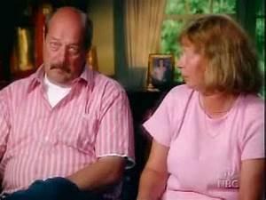 """The World's Most Least Alike Twins"" Stuart twins speakout ..."