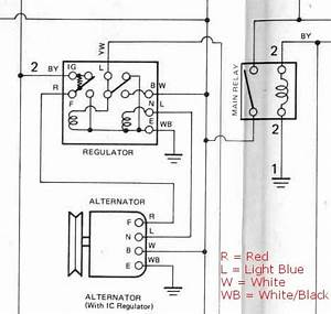 Typical Trailer Wiring Diagramcircuit Schematic