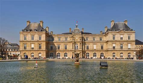 File:Facade of Palais du Luxembourg, Paris 6th 007.jpg ...