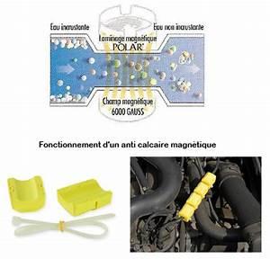 Appareil Anti Calcaire Magnetique : anti calcaire magnetique 15 25 mm pour tuyau 1 2 et 2 ~ Premium-room.com Idées de Décoration
