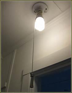 Closet pull chain light fixtures roselawnlutheran