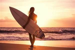 Welches Bett Ist Das Richtige Für Mich : welches surfboard ist das richtige f r mich ~ Michelbontemps.com Haus und Dekorationen