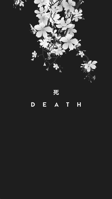 japanese aesthetic wallpapers