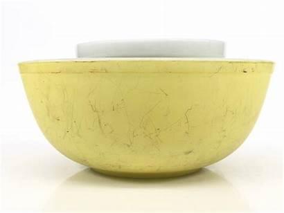 Lot Mixing Pyrex Assorted Bowls