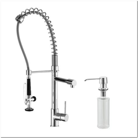 commercial kitchen wash sink sink and faucet home